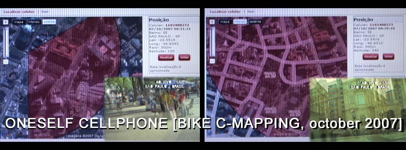 bikecmapping2007 copy