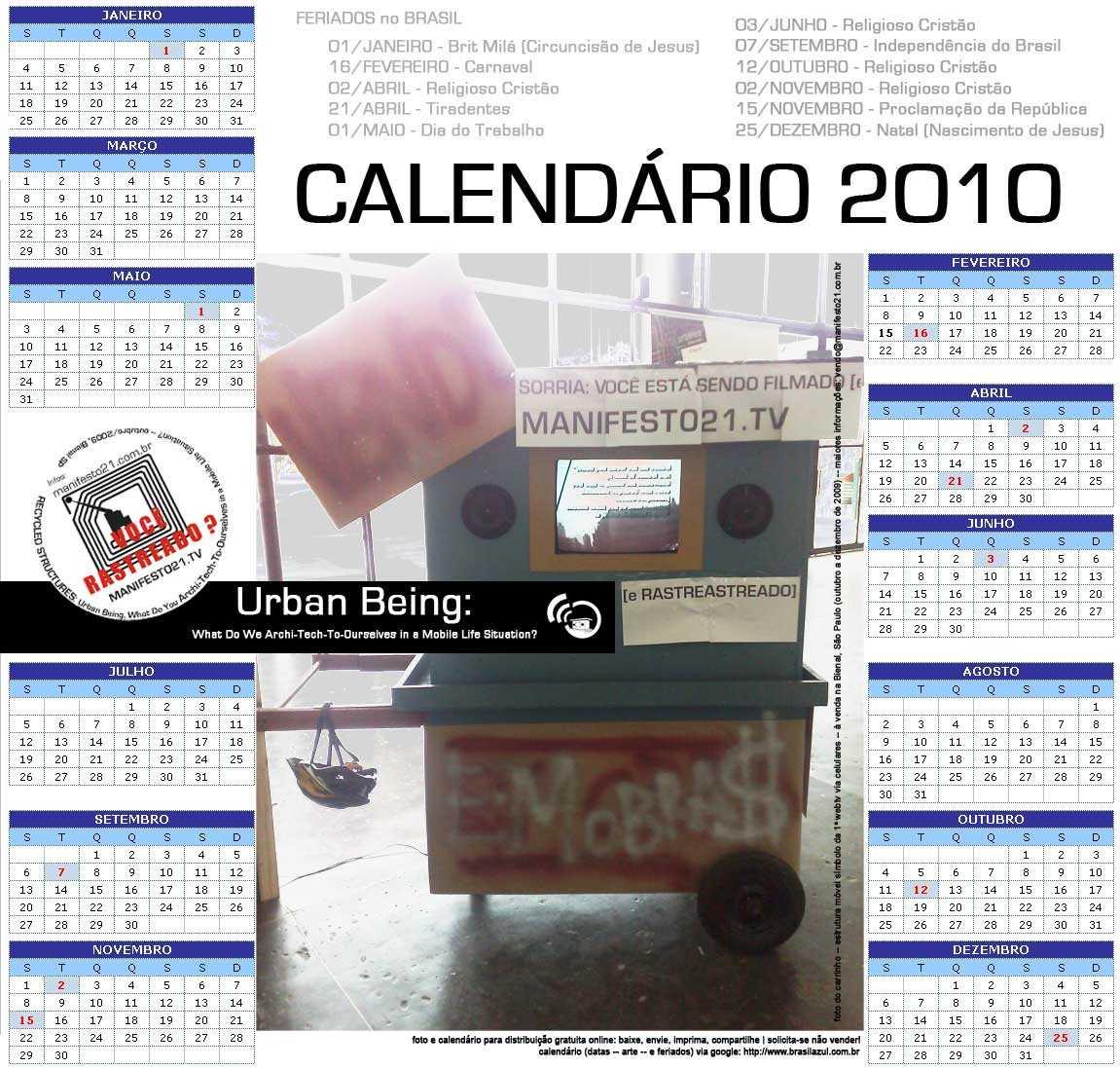 calendario2010 01ok
