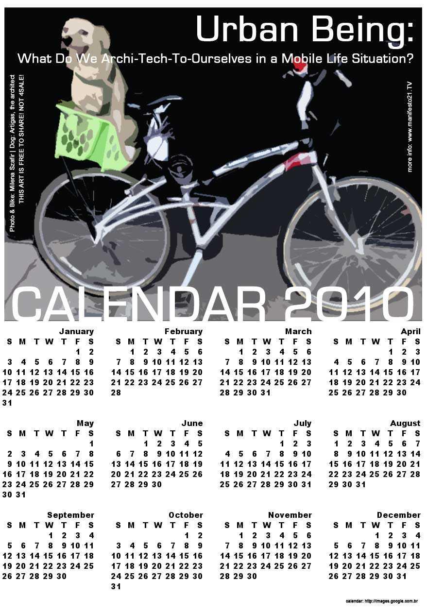 calendario2010 02ok