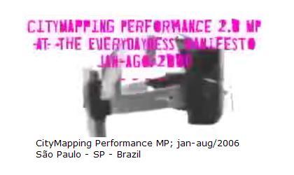 citymapping2006