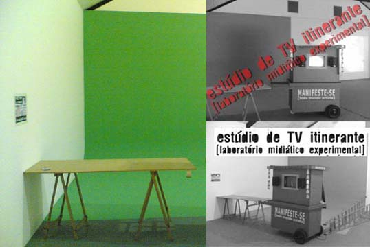 estudio de tv3   mm n  o    confete