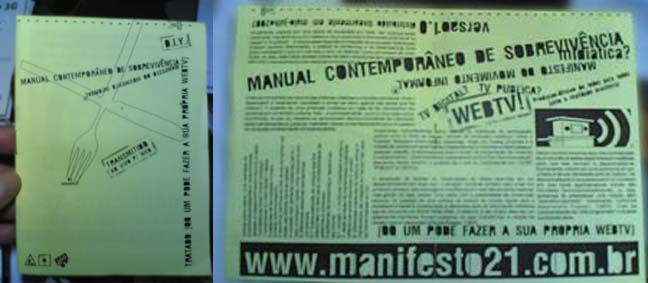 manifesto webtv copy