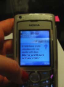 mobile communication pqno 1 2
