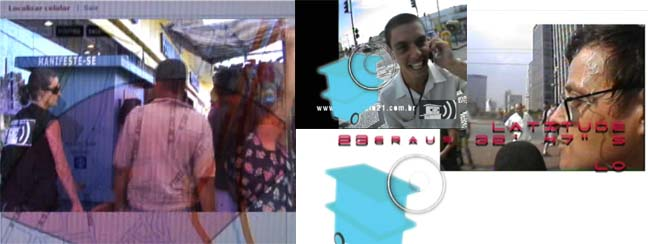 video 01AD copy 1