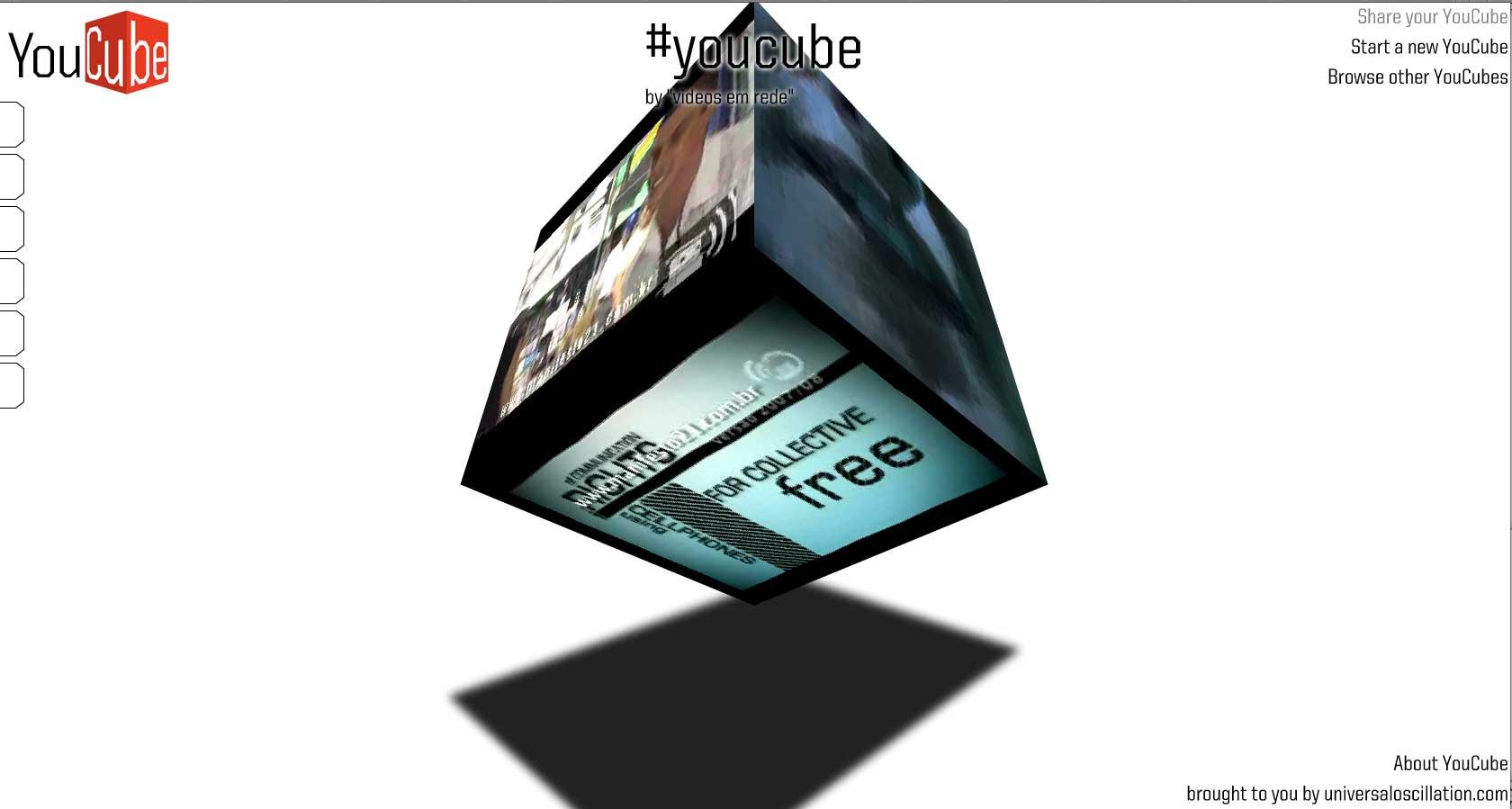 youcube2